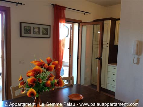Sardegna Appartamenti In Affitto by Palau 171 Appartamenti In Affitto A Palau