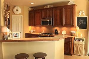 tobacco road favorite paint colors blog With what kind of paint to use on kitchen cabinets for diana ross wall art