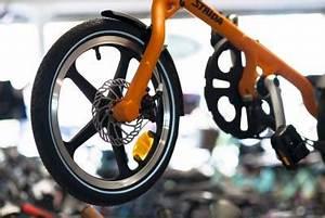 Fahrrad 4 Räder : r h eine r der ihr ansprechpartner in sachen fahrrad und ~ Kayakingforconservation.com Haus und Dekorationen