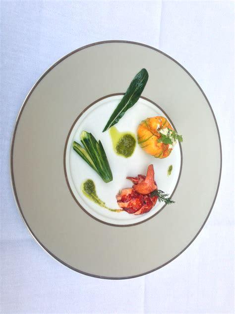 site de cuisine gastronomique pretty cuisine raffinée photos gt gt cuisine raffinee