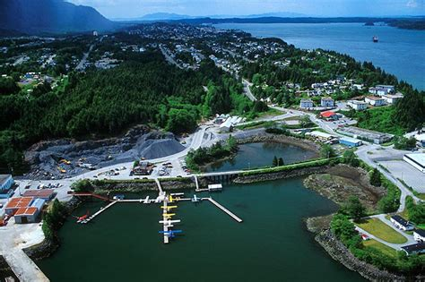 North River Boats Prince George by Prince Rupert British Columbia Travel And Adventure