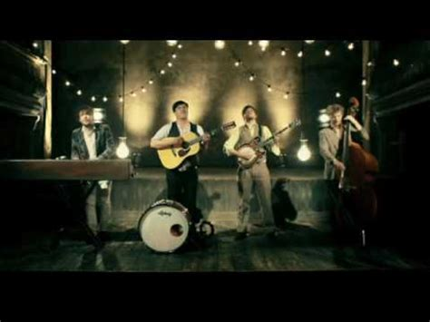 mumford sons little lion man mumford and sons denver tickets 2017 mumford and sons