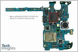 Samsung Note 3  N900w8  Ayuda  Pistas De Bot U00f3n Power