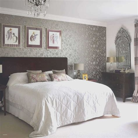 bedroom tumblr fresh bedroom ideas  teenage girls