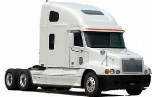 Freightliner Century Class Trucks Factory Service  U0026 Shop
