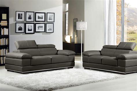 vente privée canapé cuir vente privée paolo ricci canapés fauteuils en cuir pas cher