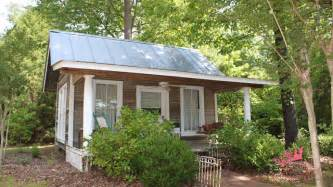 Tiny Guest House Ideas Photo Gallery by Tiny Cottage House Plan Small Backyard Guest