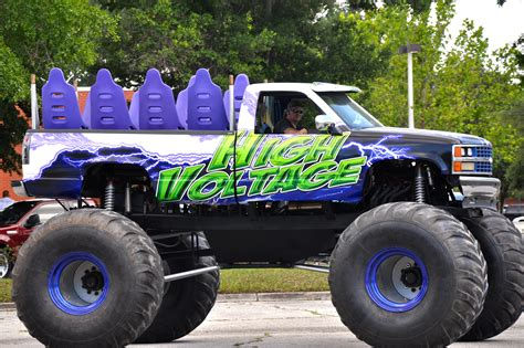 free monster truck video 100 free monster truck videos monster truck racing