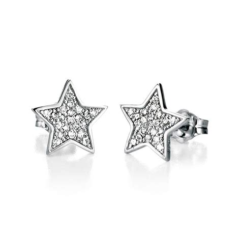 Fiorelli Pave Set Cz Silver Star Stud Earrings  Jewellery. Customized Chains. Light Brown Leather Watches. Iphone Diamond. Anklets For Women. Small Diamond Bands. Fancy Color Diamond. Starburst Bracelet. Blue Green Sapphire