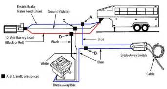 similiar wire ignition switch wiring keywords 66 chevy truck ignition switch wiring wiring diagram