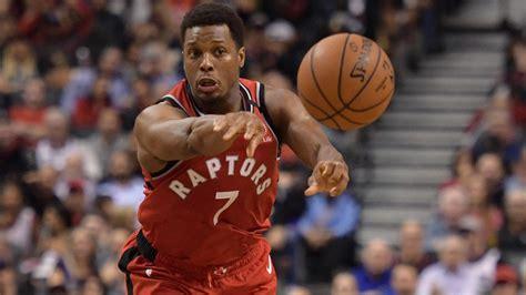 Raptors vs. 76ers in NBA bubble: Live stream, watch online ...