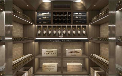 White Wine Cellar  Oak Storage  White Wine Display. Front Sidewalk Landscaping Ideas. Dining Table Lighting. Online Furniture Stores Free Shipping. Living Room Wallpaper. Schuler Cabinetry. Beautiful Coffee Mugs. Craft Art. Cabinet World