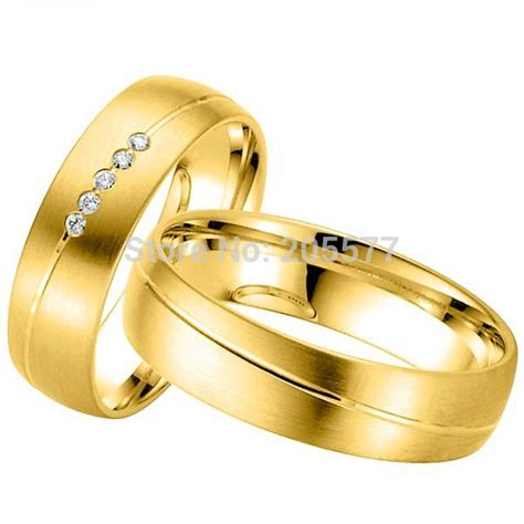 design beatiful titanium stainless steel jewelry