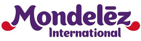 Mondelez Is New Name for Kraft's Snack Foods Company - The ...