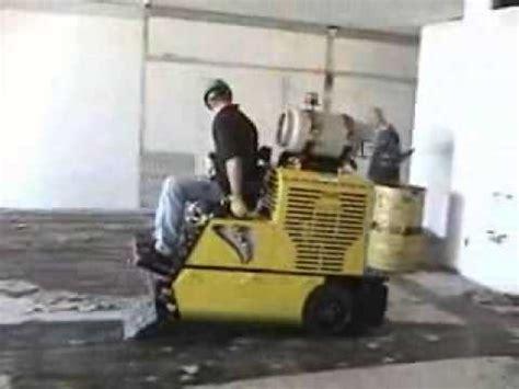 propane powered floor scraper propane electric floor scrapers