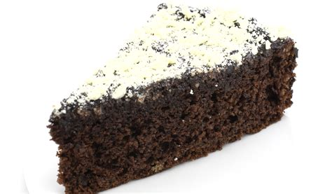 decoration gateau chocolat sucre glace decoration gateau chocolat sucre glace g teau au et