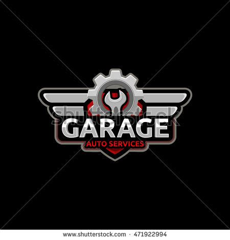 mechanic logo stock images royalty free images vectors shutterstock