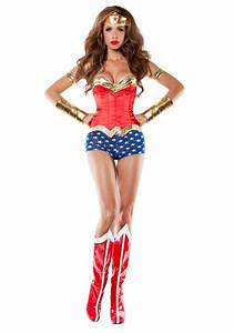 Cute Halloween Costumes For Women – Festival Collections