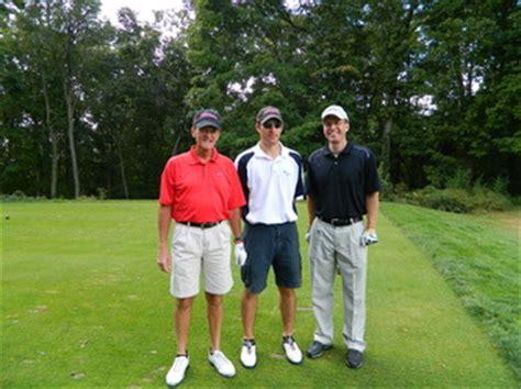 golf tournament greater  britain bar association