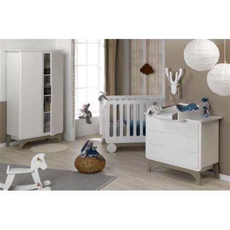 chambre bebe cosy une chambre enfant cosy pour l 39 automne alfred et