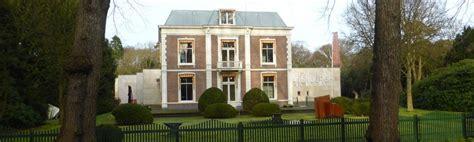 Bergen Kranenburg by Museum Kranenburgh Vakantie Egmond Aan Zee