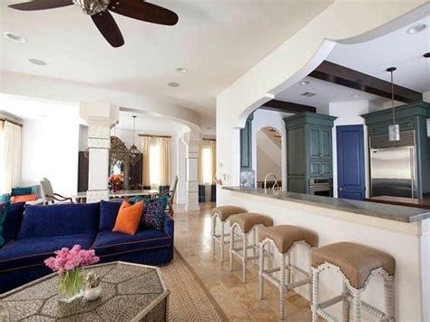 hgtv small living room ideas hgtv small living room ideas peenmedia com