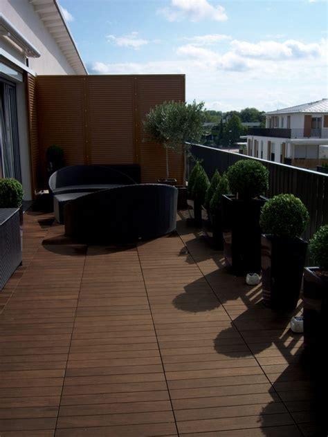 pavimenti per terrazze pavimento flottante da esterno pavimento sopraelevato