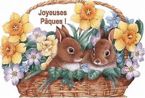 Joyeuses Paques Images : joyeuses paques page 2 ~ Voncanada.com Idées de Décoration
