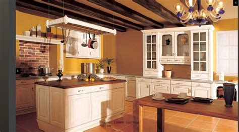 modular wood kitchen wall hanging cabinetlh sw
