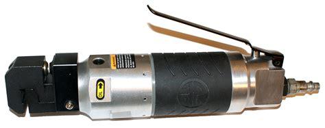 Pneumatic Air Tools Impact Wrenches Nailers Rivet Guns