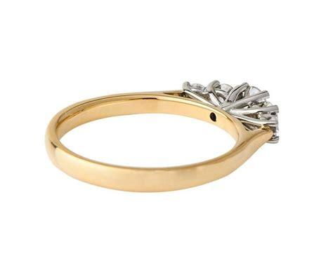 carat gold  platinum  carat  stone diamond