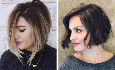 short bob hairstyles  inspire    stayglam