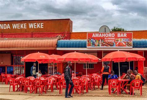local food  rwanda   tips