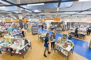 Magasin Action Horaire D Ouverture : ouverture d 39 un commerce cultura ouvre son 61e magasin ~ Dailycaller-alerts.com Idées de Décoration