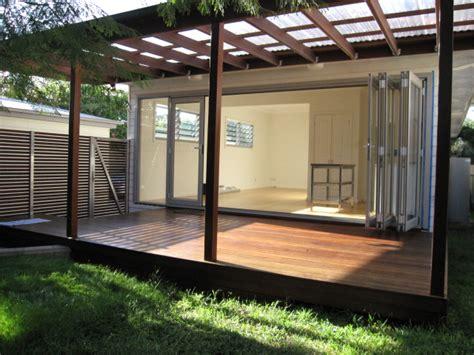 decking roof ideas deck and roof polycarbonate neighborhood nursery