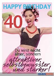 60 Geburtstag Frau Lustig : tina r perez bild geburtstag frau ~ Frokenaadalensverden.com Haus und Dekorationen