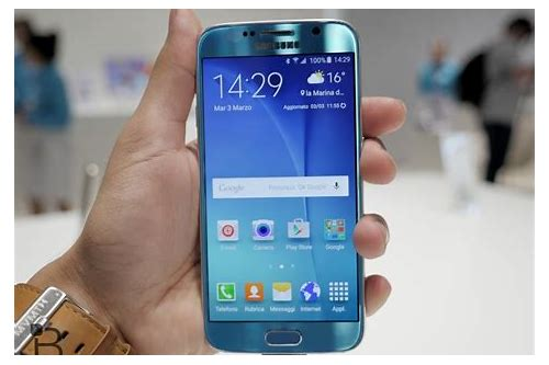excluir baixars no samsung galaxy s6 apps