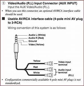 Rover 620ti Wiring Diagram