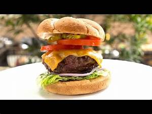 Who Is Perfect Hamburg : perfect hamburger funnydog tv ~ Bigdaddyawards.com Haus und Dekorationen
