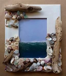 Rahmen Für Spiegel Selber Machen : 40 kreative vorschl ge wie sie bilderrahmen selber bauen ~ Lizthompson.info Haus und Dekorationen