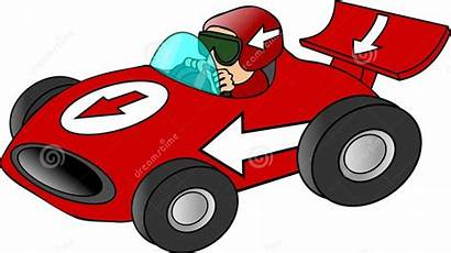 Race Clipart Animated Cars Animation Moving Cliparts