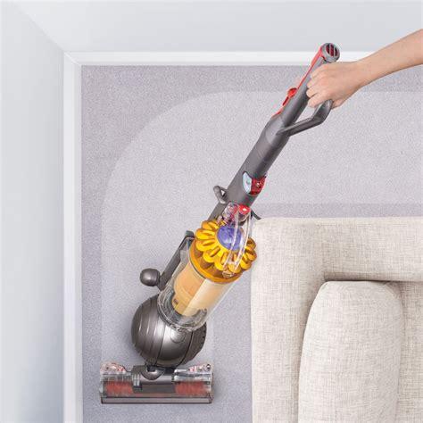 Dyson Dc40 Multi Floor Vs Animal by Dyson Vacuum Dyson Dc40 Vacuum Cleaner