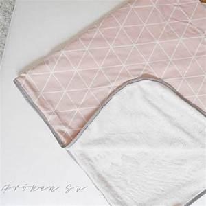 Decke Selber Nähen : babydecke n hen sch nes geschenk zur geburt n hen ideen ~ Lizthompson.info Haus und Dekorationen