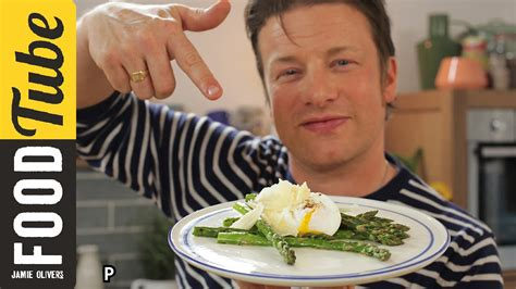 cuisine oliver poached eggs 3 ways oliver