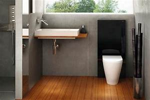 Kleine Räume Farblich Gestalten : kleines bad farblich gestalten ~ Markanthonyermac.com Haus und Dekorationen