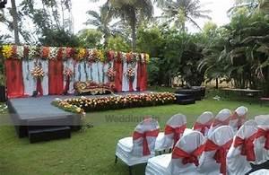 Hotel Evoma K R Puram, Bangalore Banquet Hall Wedding