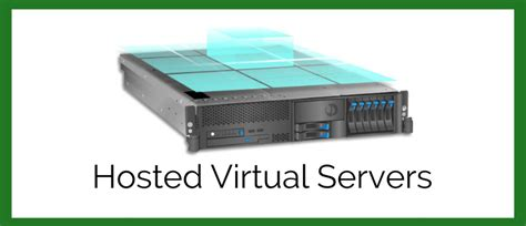 Hosted Virtual Servers  Information & Instructional. Home Insurance Australia Pcvst Leasing Office. Online Forensic Accounting Certificate. Computer Workstations For Small Spaces. How Much Does A Software Engineer Make. Credit Report Tracking Stock Worth Calculator. Tax Breaks For Businesses Trium Executive Mba. Food To Increase Testosterone. How To Consolidate Your Debt With Bad Credit