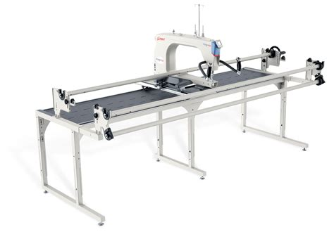 longarm quilting machines quilting machines add ons and accessories the grace