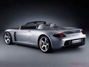 cadillac srx 2005 review best automobile review porsche car wallpaper