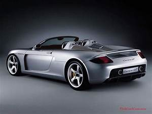Porsche Nice : free car desktop wallpaper on fast cool cars ~ Gottalentnigeria.com Avis de Voitures